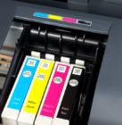 Blækpatroner hos Tonerland til print af tekst